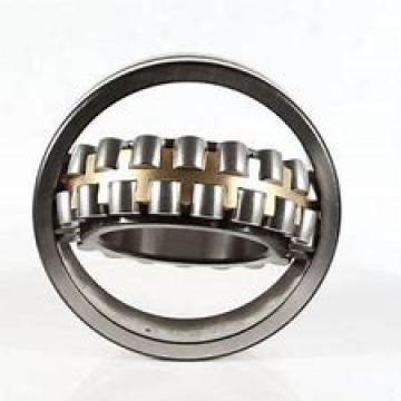NTN *CRD-4604 Cojinetes de rodillos con pendiente doble