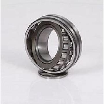 NTN ☆CRD-5216 Cojinetes de rodillos con pendiente doble