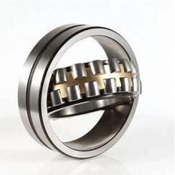 NTN ☆CRD-5102 Cojinetes de rodillos con pendiente doble