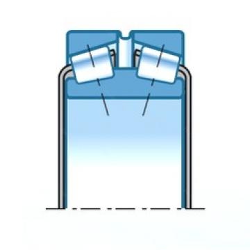 NTN CRD-2011 Cojinetes de rodillos con pendiente doble
