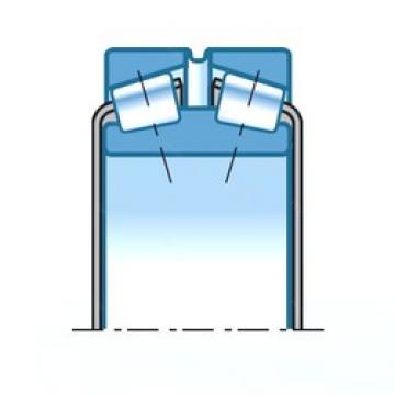 NTN CRD-2819 Cojinetes de rodillos con pendiente doble