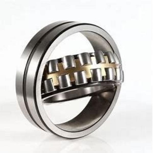 NTN ☆CRD-5102 Cojinetes de rodillos con pendiente doble #1 image